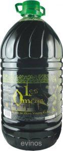 aceite_fresco_los_ omeyas_5L.jpg