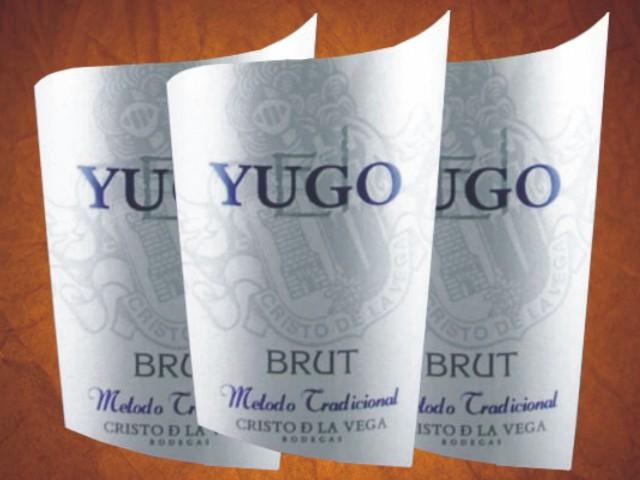 Yugo Brut
