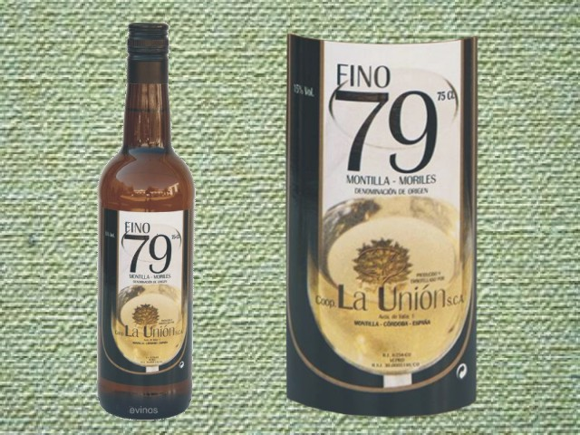 Fino 79